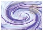 Postkarten DIN A6, Energiebilder verschiedene Designs