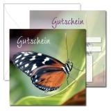 Geschenk-Gutscheine mit hochwertigem Fotodruck GG-211