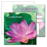 Geschenk-Gutscheine mit hochwertigem Fotodruck GG-218