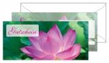 Geschenk-Gutscheine mit hochwertigem Fotodruck GG-312